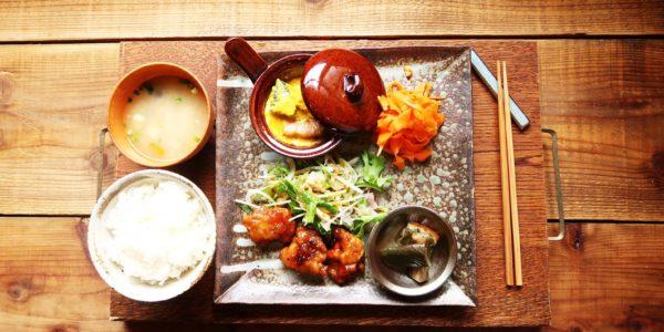 【休業中】ちまこま喫茶 cafe+zakka